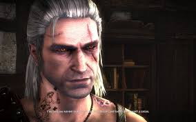 Witcher 2 Remove Tattoo Vergen Tattoo Removal Options At Home