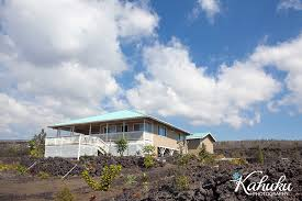big view photography. Hawaii Real Estate Photographer - Big Island View Photography