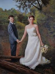 with poc any photographer can offer a museum quality oil painting to their