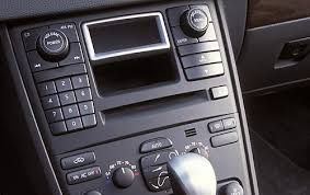 2003 volvo xc90 interior. interior 2003 volvo xc90