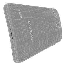 Samsung Galaxy Round G910S Curved ...