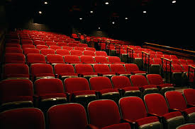 red theater chairs. Movie Theater Style Seating Fresh Theatre Sofa . Red Chairs L