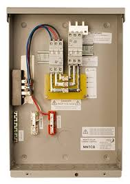 remote power inc the mntcb contains two 277 vac 60 amp 3 phase ac breakers and a 1200 volt 200 amp 3 phase bridge rectifier