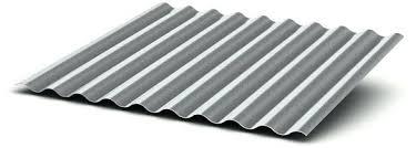 corrugated metal roofing corrugated metal roof panels and siding corrugated metal roofing home depot canada