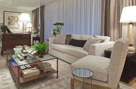 office living room ideas. Stylish Living Room Office Ideas Space I