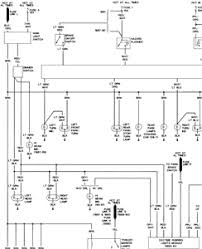 ford aeromax l9000 water truck need wiring schematic help fixya jturcotte 997 gif