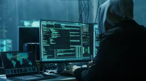 Картинки по запросу картинки  DDoS-атак