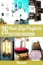 Diy Home Decor Projects On A Budget Set New Inspiration Design