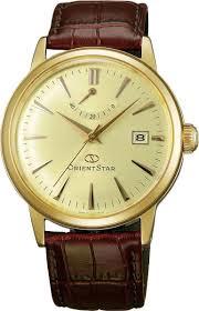 Наручные <b>часы Orient EL05001S</b> — купить в интернет-магазине ...