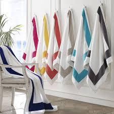 Designer beach towels Unusual Beach Designer Beach Towel Aliexpress Designer Beach Towel At Rs 500 piece Beach Towel Id 12390224888