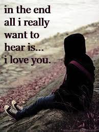 Emo Love Quotes Interesting Emo Love Quotes Google Search œ� Broken œ� Pinterest Emo