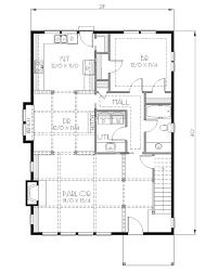 1900 sq ft house plans indian style home design 2017 picturesque exceptional square foot ranch