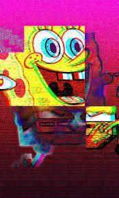 Spongebob Aesthetic Wallpaper Desktop ...