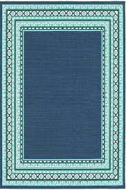 green outdoor rug blue green area rug blue green outdoor rug to view larger blue