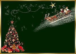 Christmas Card Images Free Christmas Card Background Image Free Image On Pixabay