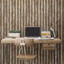 rust corrugated metal industrial texture wallpaper rust corrugated metal industrial texture wallpaper