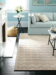 safavieh rugs safavieh rugs heritage hg812b blue brown