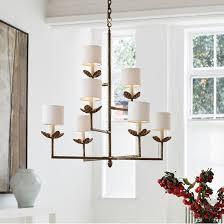 home lighting ceiling lights