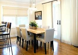 decoration dining table pendant lights over light impressive room remodel inspiring lighting ideas advice at