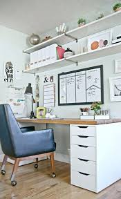 ikea office layout. best 20 ikea home office ideas on pinterest hack and billy layout