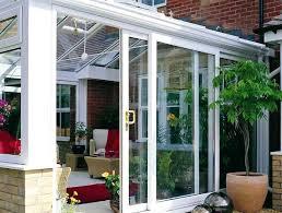 french sliding patio doors image of sliding glass patio doors french french sliding glass doors interior