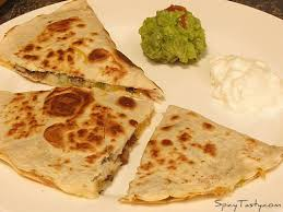 mexican food cheese quesadillas. Fine Cheese Quesa2 In Mexican Food Cheese Quesadillas