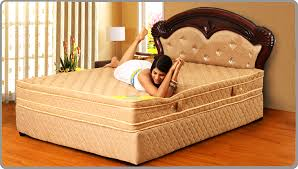 Small Picture Perfect Bedroom Sets In Sri Lanka Inside Inspiration Decorating
