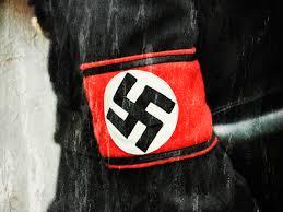 """Résultat de recherche d'images pour """"DOMINATION GERMANIQUE OCCUPATION"""""""
