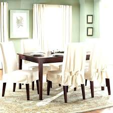 slipcover dining room chair dining armchair slipcovers dining armchair slipcovers dining room chair slipcovers dining room
