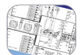 wiring diagrams for scion tc wiring wiring diagram, schematic 2005 Scion Tc Wiring Diagram 2005 scion xa wiring diagrams additionally chevy 8 1 belt routing also scion tc fuse box 2005 scion tc engine wiring diagram