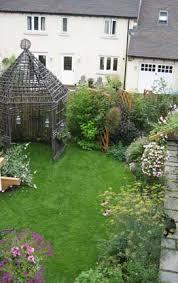 Small Picture Florus Garden Design Dorset Bournemouth Garden Designers