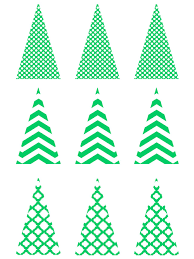 christmas templates printable gift tags cards crafts christmas card templates