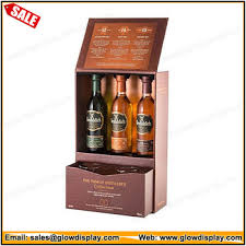 glenfiddich whisky tasting set with gles for alcohol gifts