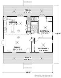 Small Picture Tiny House Floor Plans smallhousefloorplan Tiny houses
