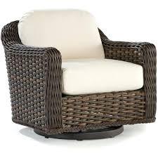 patio furniture swivel rocking chairs hampton bay swivel patio chairs patio furniture
