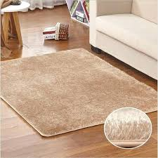 living room rugs modern new modern silk soft large carpets for living room bedroom kid room living room rugs modern