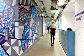 office design sydney. Decorating Office Design Sydney