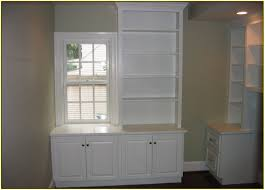 Laundry Cabinets Home Depot Home Depot Cabinets Laundry Room Home Design Ideas