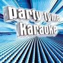 Party Tyme Karaoke: Pop Male Hits 2