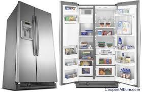 refrigerator maytag. maytag refrigerator parts