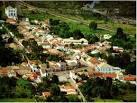 imagem de Mucugê Bahia n-16