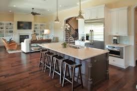 builders in tampa fl. Interesting Tampa Luxury Custom Home Builder  Kitchen U0026 Living Room With Builders In Tampa Fl S