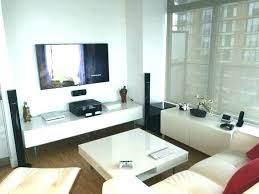 video game room furniture. Family Game Room Ideas Decor Gamer Bedroom Furniture Excellent Video