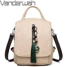 <b>vintage genuine leather</b> strap small — купите vintage genuine ...