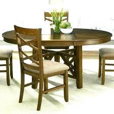 round retro dining table retro round table retro round small chairs coaster white dining room