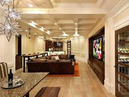 basement furniture ideas. Best Basement Layout Ideas Designs Furniture