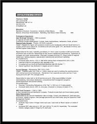 resume in business management and administration s sample resume business administration resume objective business development