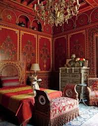 moroccan furniture decor.  moroccan medium size of bedroomsoverwhelming moroccan room design  furniture store chair style in decor r