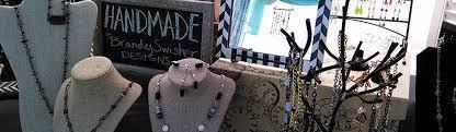 Brandy Swisher Jewelry Designs | Amazon Handmade