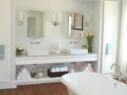 bathroom counter storage tower. vanity organizer bathroom counter storage tower o